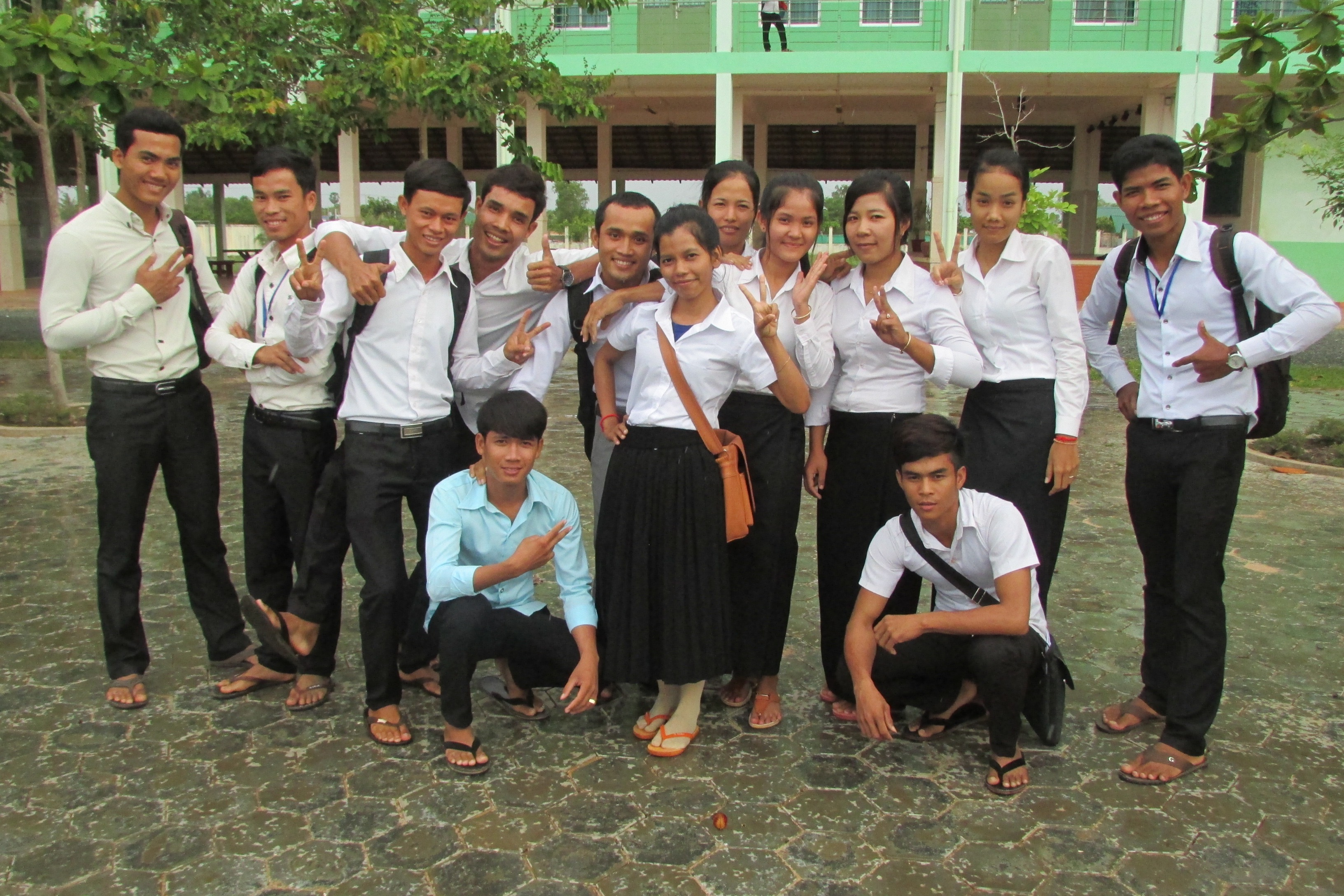 Agronomy 3th Generation